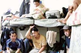 1_filipino_dorm_housing_dubai